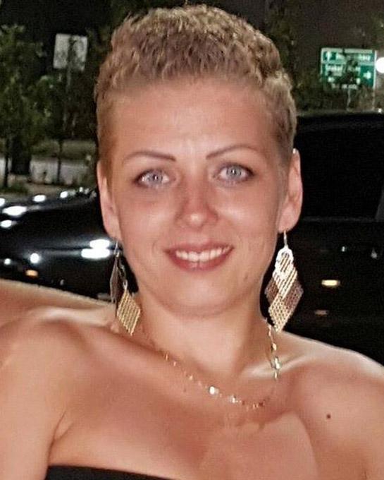 Zámbó Katalin