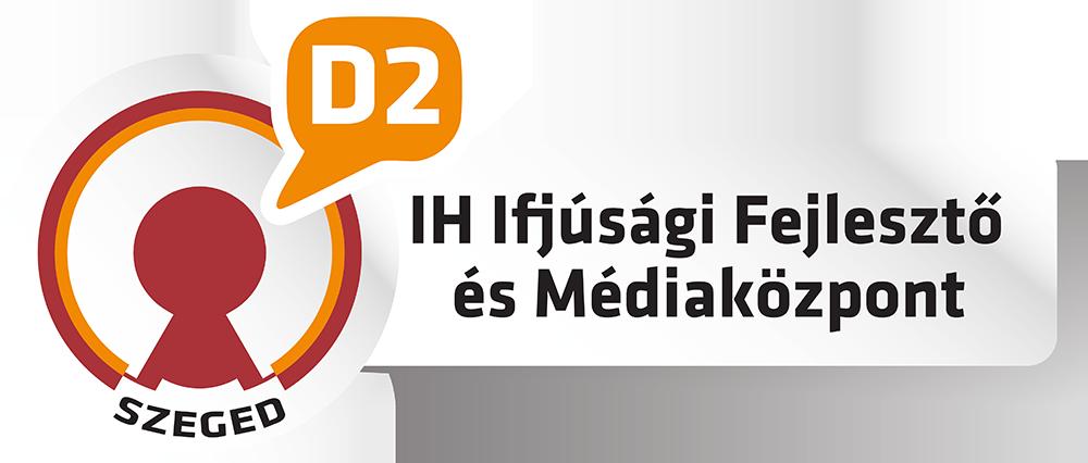 D2 Ifjúsági Fejlesztő és Médiaközpont