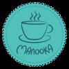 Manooka Kávézó